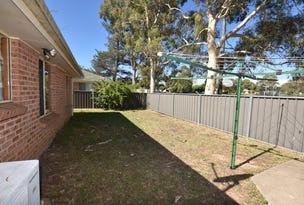 11 / 168 Sampson Street, Orange, NSW 2800