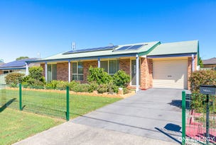 98 Sea Street, West Kempsey, NSW 2440