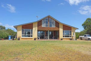 Lot 48 Barook Road, Pink Lake, WA 6450