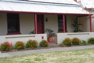 205 Bentinck Street, Bathurst, NSW 2795