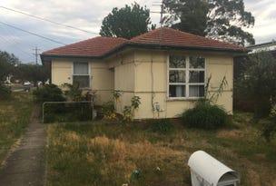 43 Marlborough Street, Smithfield, NSW 2164