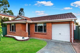 3 Crispin Place, Quakers Hill, NSW 2763
