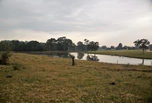 Lot 736 Yeomans, North Richmond, NSW 2754