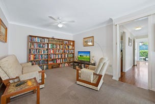 2/4 Warlters Street, Wauchope, NSW 2446
