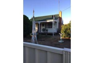 24A Moama Street, Mathoura, NSW 2710