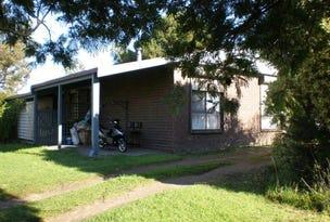 63/65 Williams Rd, Millicent, SA 5280