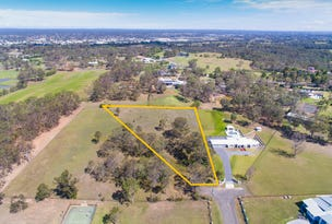 140 Huntingdale Drive, Denham Court, NSW 2565