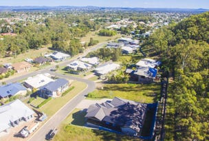 11 Haven Close, Norman Gardens, Qld 4701