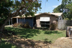 31 Campwin Beach Road, Campwin Beach, Qld 4737