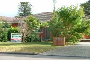2/157 Booker Bay Road, Booker Bay, NSW 2257