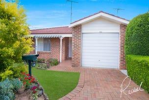 112 John Tebbutt Place, Richmond, NSW 2753