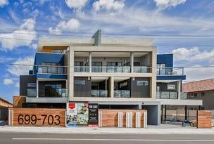 2.37/699-703 Barkly Street, West Footscray, Vic 3012