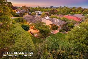 25 Bremer Street, Griffith, ACT 2603