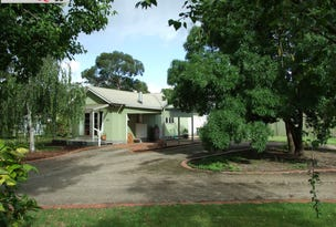 CA 3D Thompsons Road, Newborough, Vic 3825
