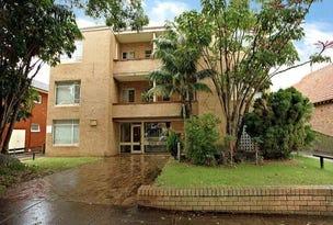 8A/36 Albyn Street, Bexley, NSW 2207