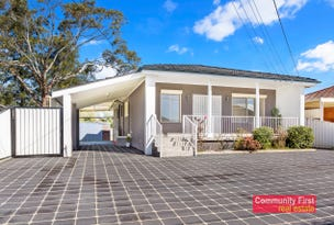 8a Woodlands Road, Liverpool, NSW 2170