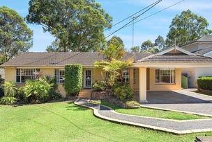 16  Coral Tree Drive, Carlingford, NSW 2118