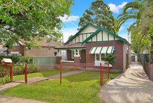 118 Queen Street, Concord West, NSW 2138