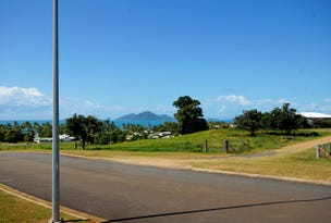 7 Rise Crescent, Mission Beach, Qld 4852