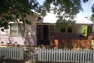122-124 Clarinda Street, Parkes, NSW 2870