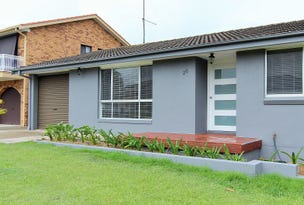 26 Hawaii Avenue, Forster, NSW 2428