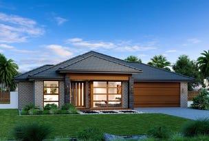 Lot 6 Shiralee Estate, Orange, NSW 2800
