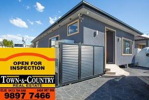 26 Rawson Rd, Guildford, NSW 2161