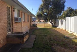 2/71 Lee, Wellington, NSW 2820