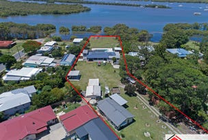1857 Stapylton-Jacobs Well Road, Jacobs Well, Qld 4208