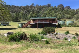 1240 Cassilis Road, Swifts Creek, Vic 3896