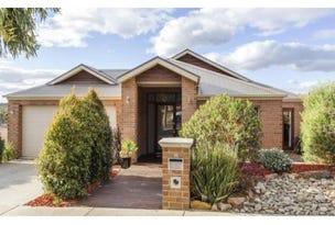 16 Irrabella Place, Kangaroo Flat, Vic 3555