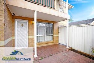 23/1-11 George Street, St Marys, NSW 2760