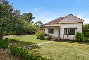 123 Hat Hill Road, Blackheath, NSW 2785