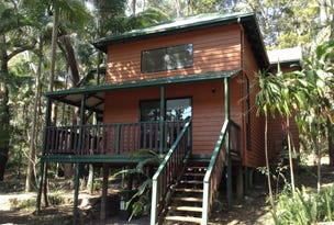 11 Cemetery Road, Byron Bay, NSW 2481