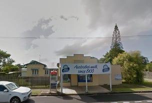 69 Holland Street, West Mackay, Qld 4740