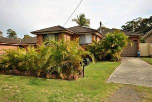 1A Warwick Avenue, Mannering Park, NSW 2259