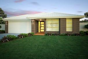 Lot 8 /165 Ballarat Carngham Road, Winter Valley, Vic 3358