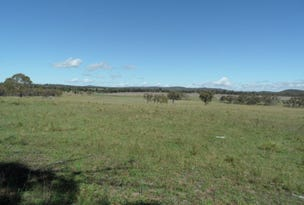 L301 & 302 Rouen Lane, Sugarloaf, Qld 4380