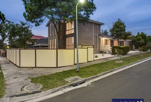 10 Lauriston Drive, Endeavour Hills, Vic 3802