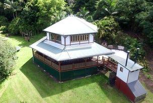 449A Gungas Road, Nimbin, NSW 2480