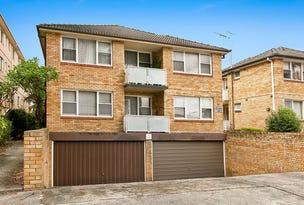 30 Hercules Road, Brighton Le Sands, NSW 2216