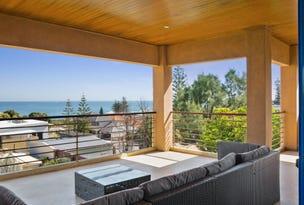 88 Flora Terrace, North Beach, WA 6020