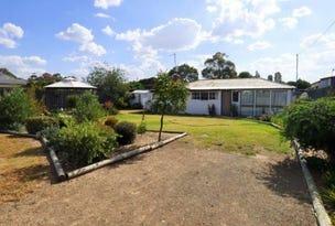 61 Court Street, Boorowa, NSW 2586