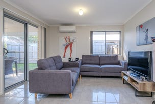 2/23 Bond Drive, Southside, Qld 4570