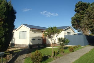81 Findlay Street, Portland, Vic 3305