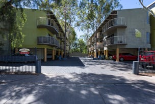 4/11 Undoolya Road, East Side, NT 0870