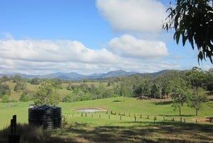 40 Wards Road, Utungun, NSW 2447