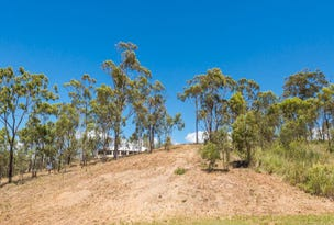 3 Tree Tops Close, O'Connell, Qld 4680