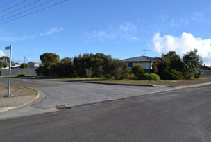Lots 2 Flinders Avenue, Kingscote, SA 5223