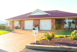 2 Hogan Place, Cobar, NSW 2835